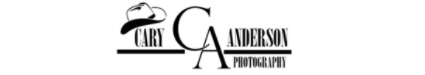 Cary Anderson Photography